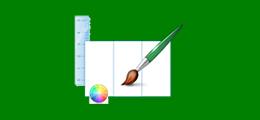 Lettershop mit Design und Offsetdruck