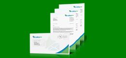 mailingstar.de Lettershop für Rechnungsversand